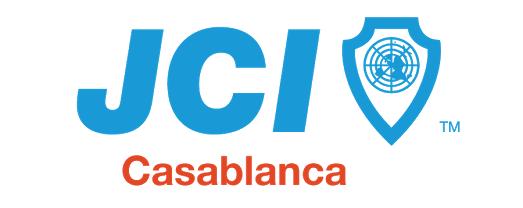 JCI Casablanca -
