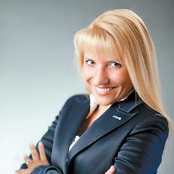 Chiara MILANI - Italie (2013)