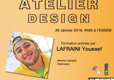 Atelier Design