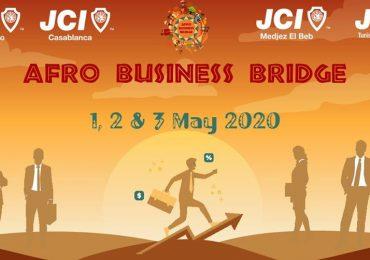 Afro Business Bridge